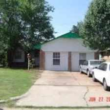 Rental info for 424 NW 86th St. in the North Highland area
