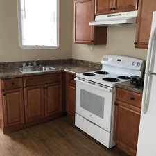 Rental info for 5362 W. Montgomery Ave in the Wynnefield area