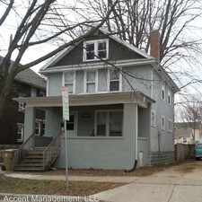 Rental info for 20 S Orchard St - 20 House