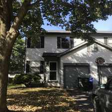 Rental info for 4869 Herndon Dr in the Dexter Falls area