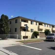 Rental info for 902 N. Neptune Ave 05 in the Wilmington area