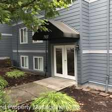 Rental info for 7931 SW 40th Avenue Suite L in the Ashcreek area