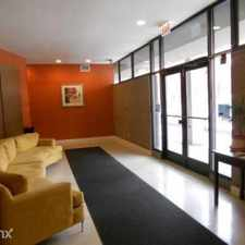 Rental info for 345 E Eastgate Place 305 in the Bronzeville area