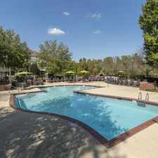 Rental info for Wyndchase at Aspen Grove in the Brentwood area