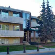Rental info for Verdwell Apartments in the Strathcona area