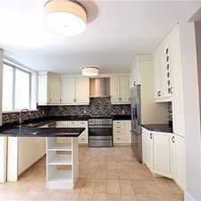 Rental info for #228 Lonsmount D. in the Humewood-Cedarvale area