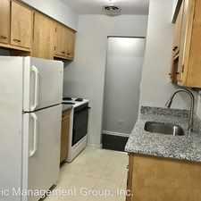 Rental info for 6021 N. Winthrop Avenue in the Edgewater area