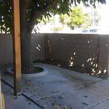 Rental info for 610 Jefferson / 619-623 Madison in the Bel-Air area