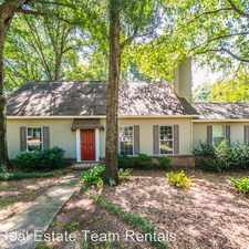 Rental info for 100 Rambling Way in the Dothan area