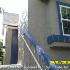 Rental info for 881 Windover Ct #50
