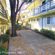 Rental info for 2505 10th Avenue Apt 9 in the Ivy Hill area
