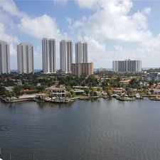 Rental info for 400 Sunny Isles Blvd 1001 in the Sunny Isles Beach area