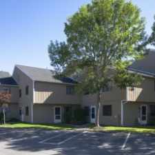Rental info for Yarmouth Pointe