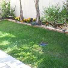 Rental info for Spotless And Upgraded 3bed/3bath In Anaheim Hills in the The Highlands at Anaheim Hills area