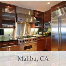 "Rental info for One Of A Kind"" Rare Piece Of Paradise. Will..."