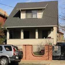 Rental info for You are looking at a very cozy and comfortable 2 bedroom 1.5 bathroom lower unit in a duplex with spacious backyard. in the Longfellow area