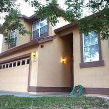 Rental info for Woodland 1,748 Sq. Ft. 4 Bedrooms - Convenient ... in the Woodland area