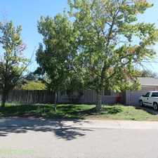 Rental info for 3281 Foothill Vista Dr Located in Downtown Cottonwood. Close to everything.
