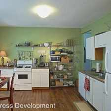 Rental info for 2471 West 11th Street #DOWN