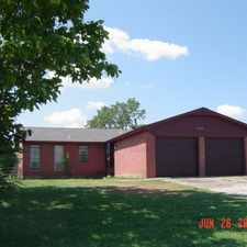 Rental info for NO PETS. $199 SEC DEP UNTIL 10-15-17. located at the end of a cul-de-sac with quick access to Broadway extension. call for a showing. in the North Highland area