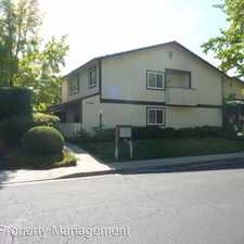 Rental info for 1320 #4 Kenwal Rd.