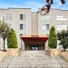 Rental info for 6960 California Ave SW #A304 in the Gatewood area