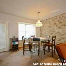 Rental info for 8501 Timber Crest Street in the Great Northwest area