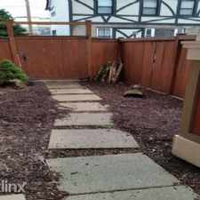 Rental info for 1617 W Thorndale GDN in the Edgewater area