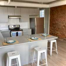 Rental info for 657-661 Barton Street East Barton Street East