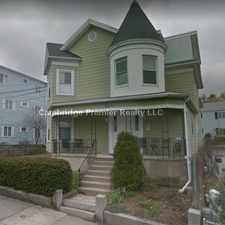Rental info for Pearl St in the Boston area