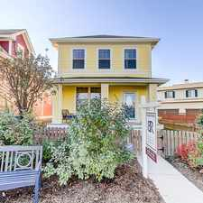 Rental info for Adorable Stapleton Courtyard Home - Close to New Eastbridge Town Center