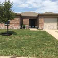 Rental info for HOME IS AVAILABLE FOR IMMEDIATE MOVE IN! in the Pleasant Grove area