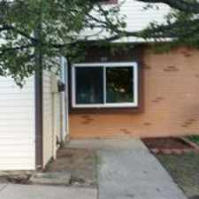 Rental info for 22 Coventry Ct