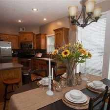 Rental info for Another Great Property By The Nate Wright Leasi... in the Breen Hills area