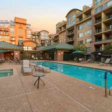 Rental info for $3000 2 bedroom Townhouse in Phoenix Central in the Wedgewood Park area