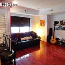 Rental info for $2000 2 bedroom Apartment in Petworth in the Washington D.C. area