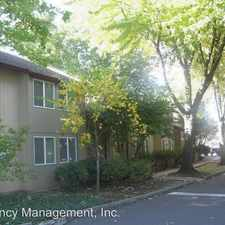 Rental info for 19765 SW 65th Avenue #3