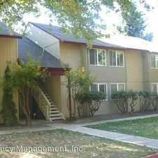Rental info for 19765 SW 65th Avenue #23