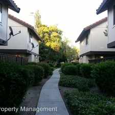 Rental info for 6824 Calvine Road in the Valley Hi - North Laguna area