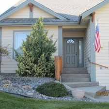 Rental info for 239 Juniper Bend Dr in the Kalispell area