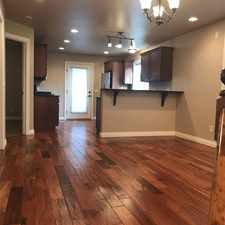Rental info for 1105 Stephens Ave #3B in the Missoula area