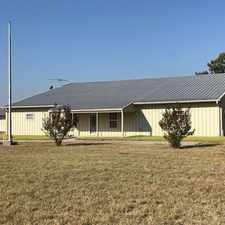 Rental info for 9001 Mineral Wells Hwy