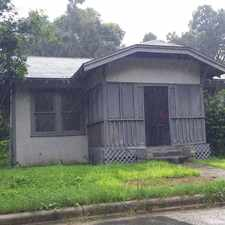 Rental info for 918 E Ida St in the Old Seminole Heights area