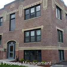 Rental info for 3515 2nd Ave S #204 in the Minneapolis area