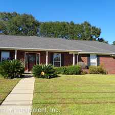 Rental info for 302 Fernway Drive in the Enterprise area