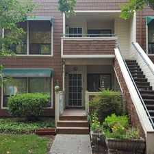 Rental info for 901-246 Russell Avenue in the Santa Rosa area