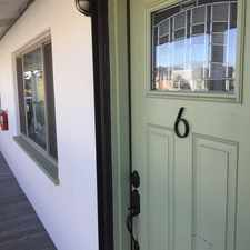 Rental info for 420 S. Maryland Parkway in the Downtown area