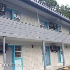 Rental info for 2146 - 2150 Inwood Terrace in the Spring Park area