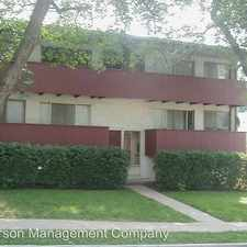 Rental info for 4403 HOLLY in the West Plaza area