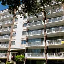 Rental info for Acadian Apartments in the Rideau-vanier area